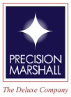Precision Marshall Steel in Pittsburgh, PA